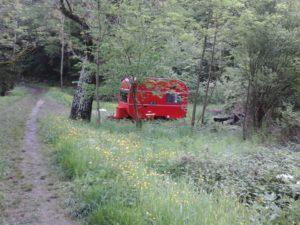 caravane-itinerante-nature