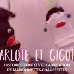 atelier-conte-marionnette-chaussette