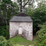 conte-pierres-patrimoine-beaujolais