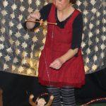 conte-spectacle-enfant-marionnette
