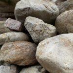 histoire-pierres-conte-cathy-dupuys