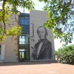 musee-claude-bernard-CAVBS