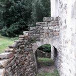 patrimoine-conte-pierres-2