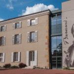 patrimoine-musee-claude-bernard-CAVBS