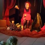spectacle-petits-contes-noel-hiver