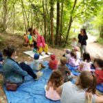 conte-spectacle-balade-foret-enfants