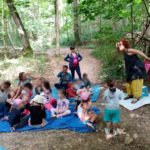 spectacle-conte-foret-nature-enfants