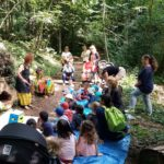 spectacle-nature-foret-contes-tout-petits
