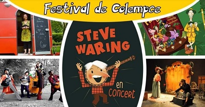 festival plein air enfants haute-loire