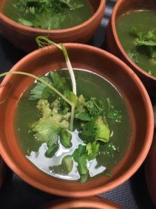 Read more about the article Un ch'veu dans la soupe